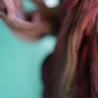 corpo rosso 7