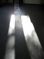 Dunkelkammer6