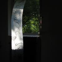 Dunkelkammer4