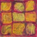 Kunstkarte 4