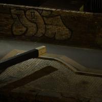 Nocturne 01